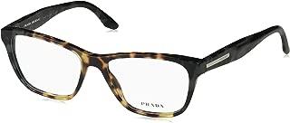 Women's PR 04TV Eyeglasses