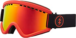 Electric Eyewear - EGV