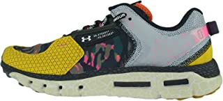 Under Armour HOVR Summit CLLSN CRS PRT