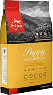 Best eagle brand puppy food Reviews