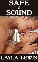 Safe and Sound (a urethral play BDSM erotica) (Sounds Good Book 1)