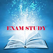 Exam Study New Age Piano Music, Music to Increase Brain Power, Classical Study Music for Relaxation, Concentration and Focus on Learning, New Age Piano Music, Classical Music and Classical Songs