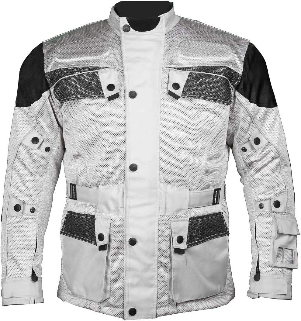 3 QTR Cool Rider Jacket evergreen ALL underarmour Season Max 54% OFF Cheap mail order shopping jacket
