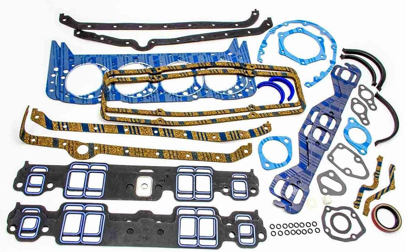 Fort Worth Mall Popularity Sealed Power 260-1079 Gasket Set