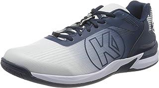 Kempa Men's Attack Three 2.0 Handball Shoes
