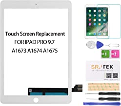 ipad a1674 screen replacement