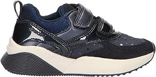 Geox Sinead GB Shoes