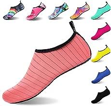 macvise shoes