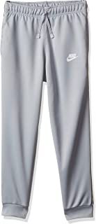 Nike Boy's NSW Repeat Pant Poly