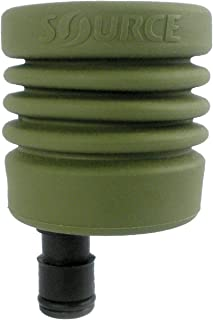 Source Tactical Universal Tube Adapter for Hydration Systems