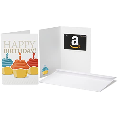 Gift Under 20 Pounds Amazoncouk