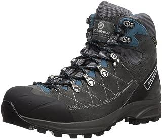 Men's Kailash Trek GTX Hiking Boot