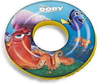 Sambros DDO-7056 Finding Dory Swim Ring in Bag by