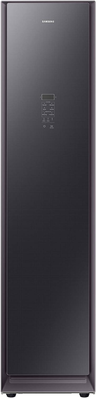 Samsung AirDresser Cabinet Steamer $848  Coupon