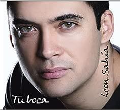 Tu Boca (Long Version)