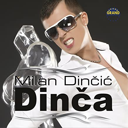 milan dincic dinca vratio sam se mp3