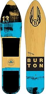 Burton Throwback Snowboard Mens