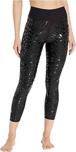 128d21d40 Women's Leggings Pants + FREE SHIPPING | Clothing | Zappos.com