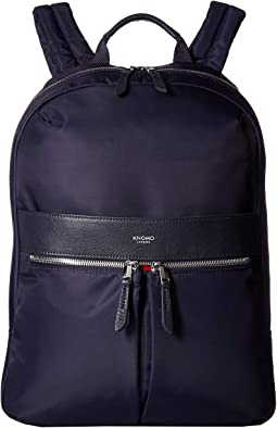 Mayfair Beauchamp Backpack