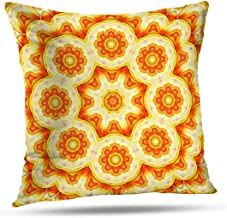 Best nautical but nice cushion Reviews
