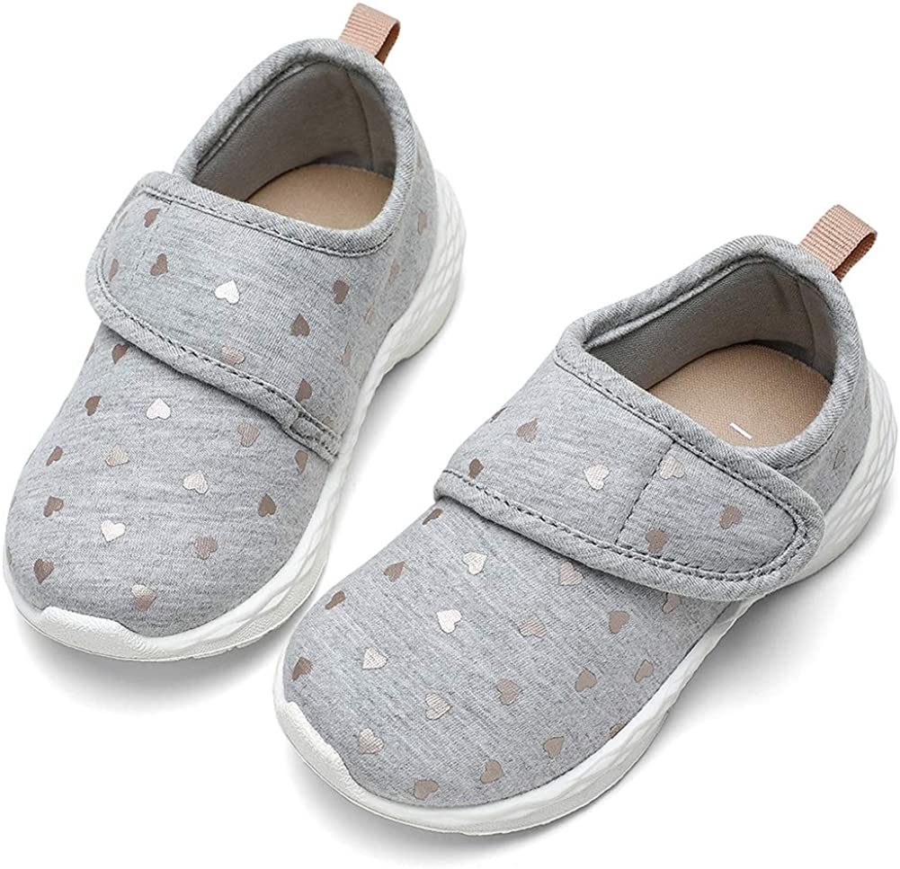 STQ Toddler Shoes Discount mail order for Boys Tennis Sne Breathable Surprise price Running Girls