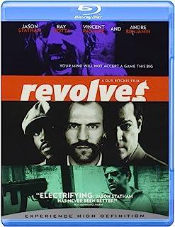 Action Movies Uk Netflix