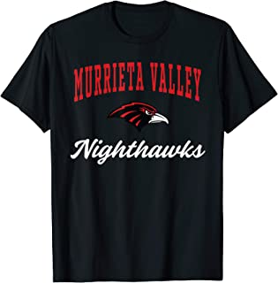 valley high school shirts