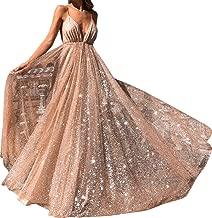 Vestiti Eleganti X 18 Anni.Amazon It 18 Anni Festa Vestito