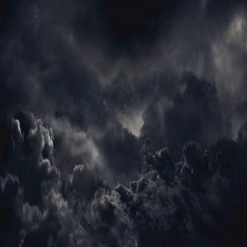 Dark Cloud Promotion