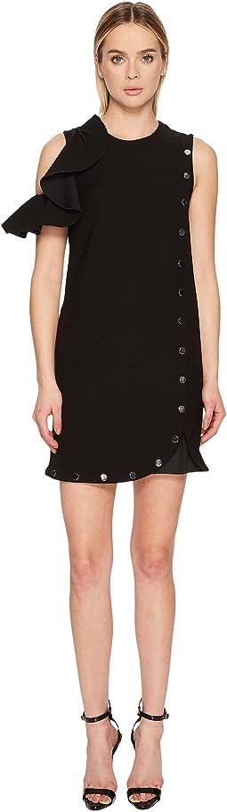 Sportmax - Eureka Sleeveless Dress