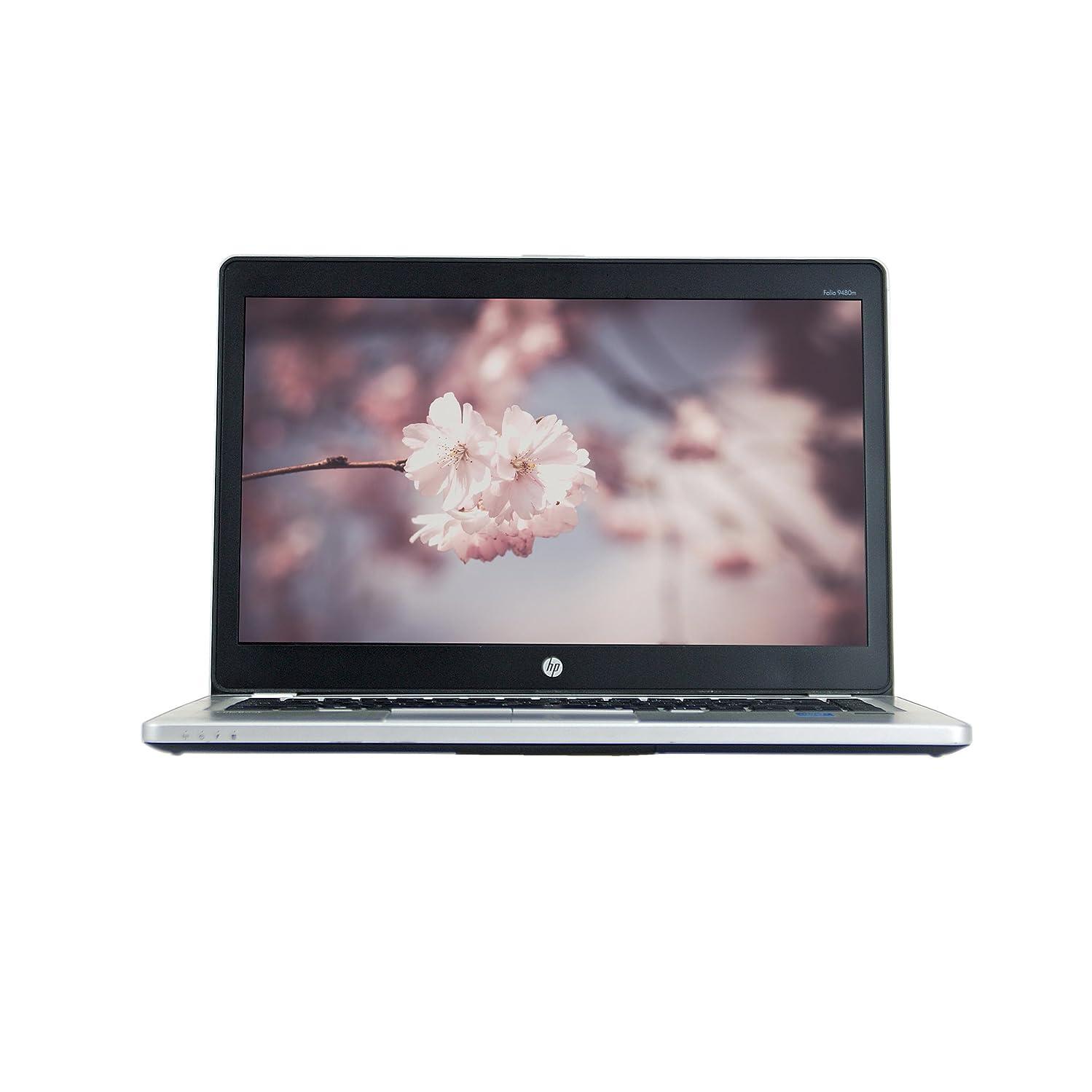 HP EliteBook Folio 9480M 14