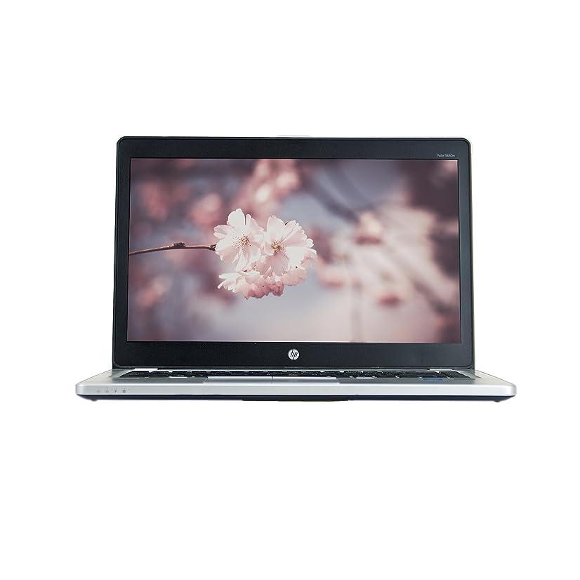 HP EliteBook Folio Folio 9480M 14