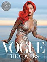 Best vogue the covers updated Reviews