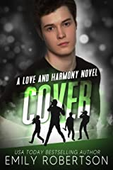 Cover (Love and Harmony Book 5) Kindle Edition