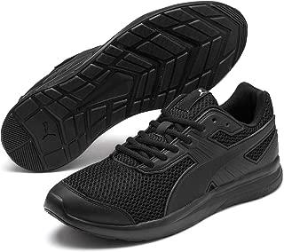PUMA Unisex Yetişkin Escaper Core Moda Ayakkabılar