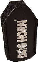 SAFETY-SPORT Holster for: Dog Horn 1.8oz AIR Horns