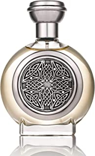 Agarwood Collection Intricate by Boadicea the Victorious for Unisex - Eau de Parfum, 100ml