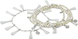 Kendra scott jet set jewelry organizer Shipped Free at Zappos