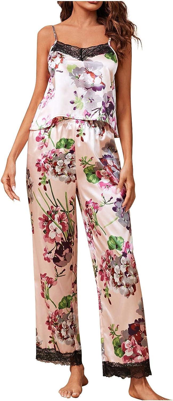 xoxing Women's Lingerie Plus Size Halter Sexy Intimates Pajamas Sleepwear Chemise Bodysuit Tank Tops Underwear (Q)