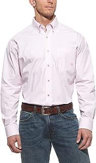 Ariat Men's Balin Shirt