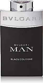 Bvlgari Man In Black Cologne EDT, 100ml