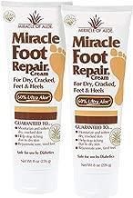 Best miracle foot soak Reviews
