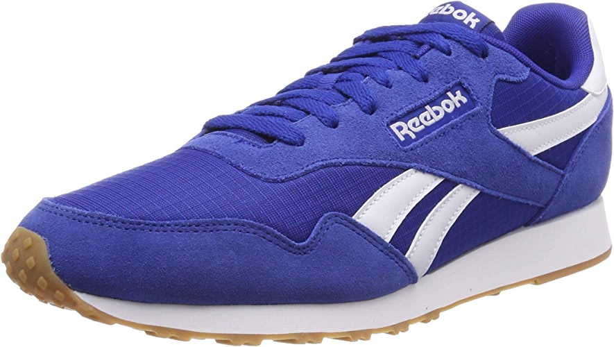 Reebok Royal Ultra, Chaussures de Fitness Homme