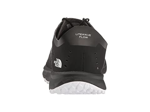 Classic Cheap Online The North Face Litewave Flow Lace TNF Black/TNF White (Prior Season) Outlet Cheap Authentic Free Shipping Countdown Package Best Place To Buy U5NRA