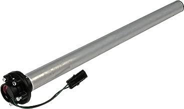 Dorman 285-5103 Fuel Sending Unit