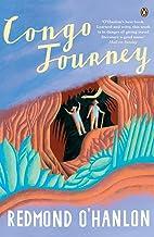 Congo Journey (Penguin Celebrations) (English Edition)