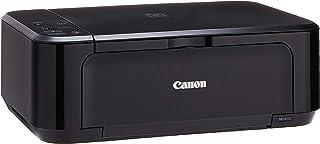 Canon MG3670 Pixma, Black,One Size