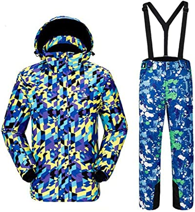 a1c29c05773d8f Amazon.fr : YTKJFG HDFSTG - Fille / Vêtements : Sports et Loisirs