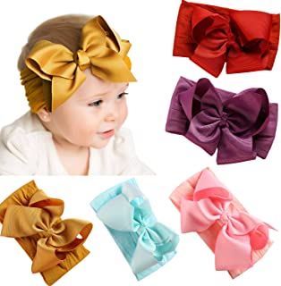 Best baby girl holiday hair accessories Reviews