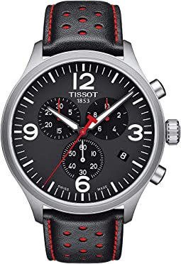 Tissot Chrono XL - T1166171605702